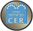 CER Conference of European Rabbis