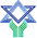 The Jewish Agency for Israel
