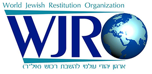 World Jewish Restitution Organization
