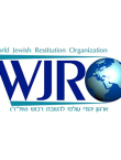 WJRO Welcomes Report on Status of Post-Holocaust Restitution