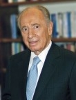 WJRO Statement on the Passing of Shimon Peres