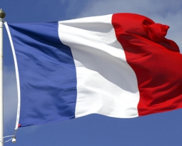 U.S. – France Agreement on Compensation for Certain Victims of Holocaust-Related Deportation