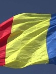 WJRO Applauds Passage of Restitution Legislation  in Romania