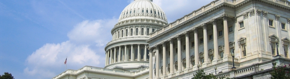 WJRO Welcomes Congressional Action on Holocaust Restitution
