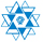 The World Zionist Organization