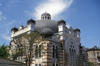 Bulgaria-Sofia-Great-Synagogue
