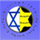 The Center of Organizations of Holocaust