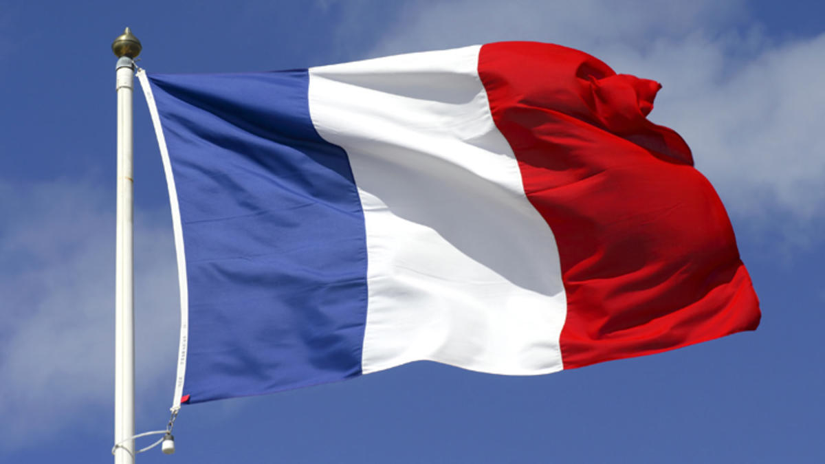Us France Agreement On Compensation For Certain Victims Of