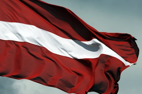 WJRO Commends Passage of Legislation  Restituting Jewish Property in Latvia