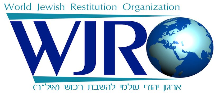 WJRO Statement on the Passing of Romanian Ambassador Mihnea Constantinescu
