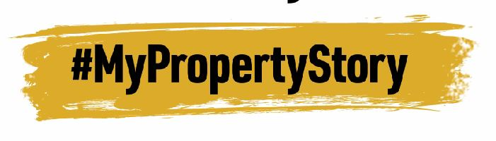WORLD JEWISH RESTITUTION ORGANIZATION (WJRO) LAUNCHES SOCIAL MEDIA CAMPAIGN– #MyPropertyStory – BEHIND EVERY PROPERTY THERE IS A STORY